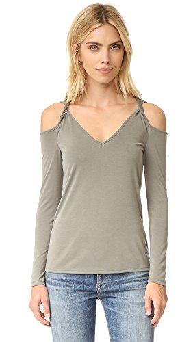 ella-moss-womens-isabella-cold-shoulder-top-army-large