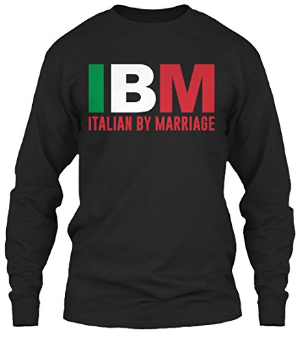 teespring-unisex-ibm-italian-by-marriage-gildan-61oz-long-sleeved-shirt-medium-black