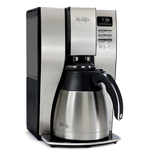 mr-coffee-thermal-coffee-maker