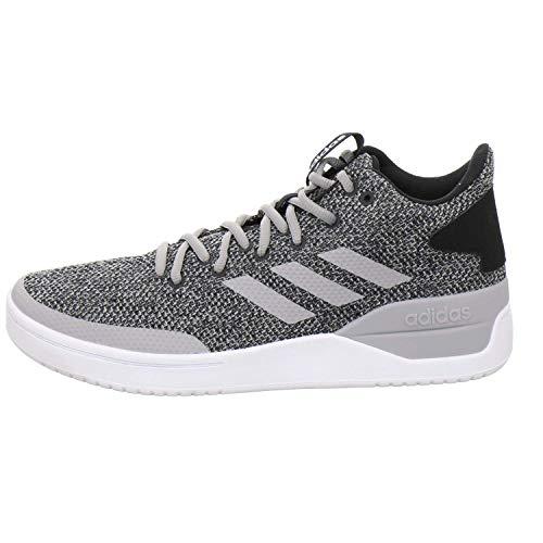 Chaussures de Lgrani Basketball Bb7385 adidas Lgrani Cblack Homme Bball80s Multicolore 57aqxFBwE