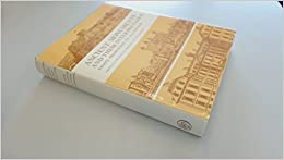 Book Ancient Monuments and their Interpretation: Essays presented to A. J. Taylor