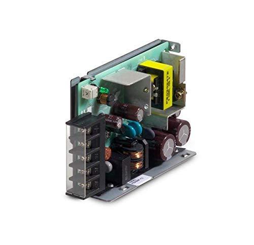 1 item s COSEL PBA30F-5 PBA30F Series 30 W Single Output 5 V AC//DC Enclosed Type Power Supply