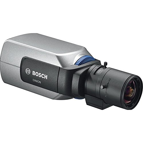 Bosch Security Cctv - 1