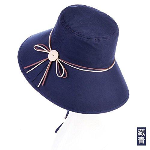 AGECC Hats Lady Sunhat Folding Sunscreen Sunscreen Sunscreen B07CKHQKD1 Hüte Geschwindigkeitsrückerstattung b45401
