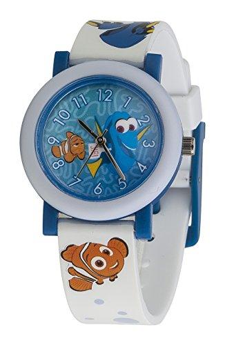 disney-finding-dory-qa-childs-analogue-wrist-watch-white