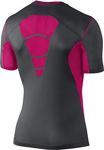 Nike Womens Air Max 1 Qs (floreale)