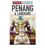 Insight Pocket Guide: Penang & Langkawi (Insight Pocket Guides) (Paperback) - Common