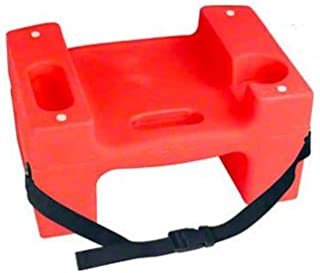 product image for Koala Kare KB116-03S Booster Buddies w/Strap - Red (5 Pack)