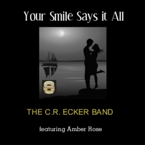 Amazon.com: Your Smile Says It All (2012) [feat. Amber ...