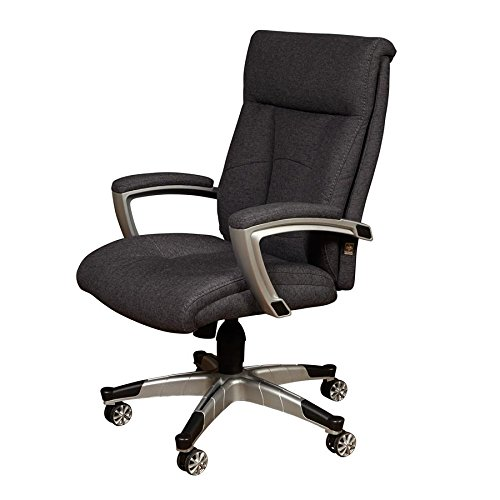 Pulaski Miles Fabric Cool Foam Chair