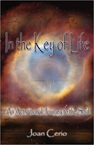 In the Key of Life: An Activational Journey to the Soul