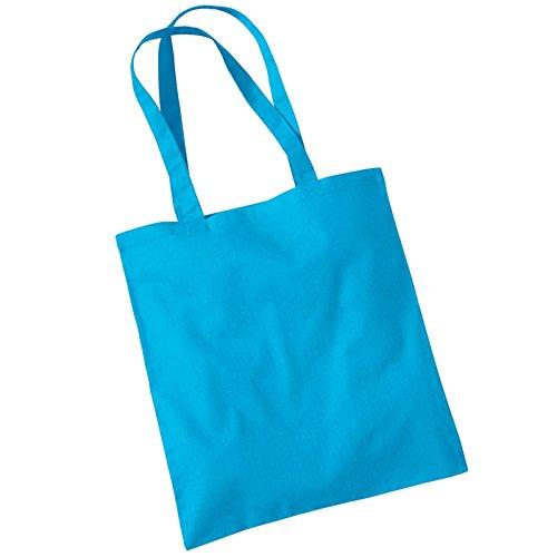 Para Promo mujer bolsa Westford para bolsa molinillo algodón Blue azul hombro el Surf transporte de de aislante de para rWzv0rq8