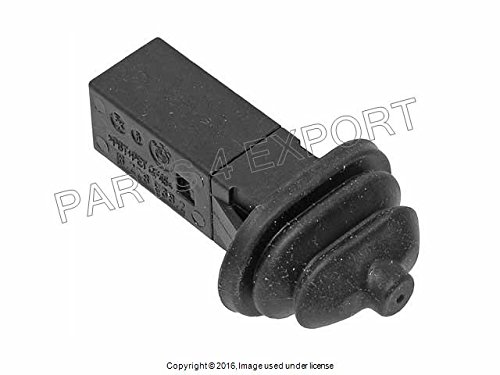 BMW 51-17-8-228-939 Buffer Stop with Ejector