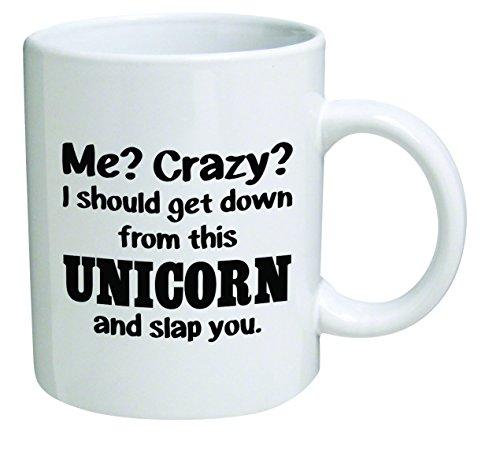 Funny Mug 11OZ coworkers Girlfriend product image