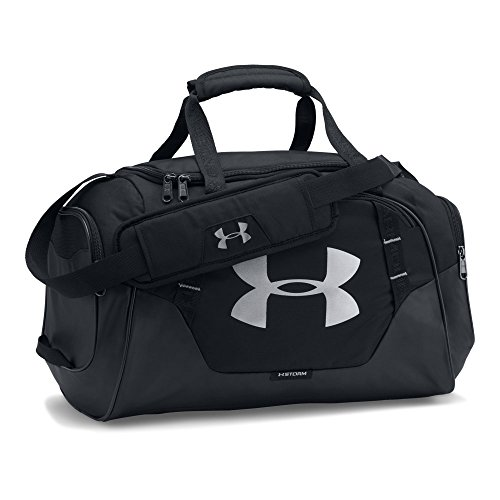 Under Armour UA Storm Undeniable 3.0 XS Duffle New 1301391 6