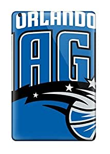 6516009I809949428 orlando magic nba basketball (16) NBA Sports & Colleges colorful iPad Mini cases