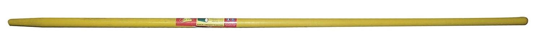 Manches tri-mati/ère et manches fibre R/âteau 1,50 Cap Vert