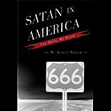 Satan in America: The Devil We Know
