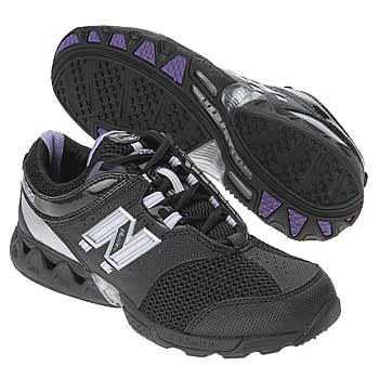 2a8149df8f41 New Balance 760 Black: Amazon.ca: Shoes & Handbags