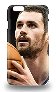Unique Design Iphone 6 Durable Tpu 3D PC Soft Case Cover NBA Minnesota Timberwolves Kevin Love #42 ( Custom Picture iPhone 6, iPhone 6 PLUS, iPhone 5, iPhone 5S, iPhone 5C, iPhone 4, iPhone 4S,Galaxy S6,Galaxy S5,Galaxy S4,Galaxy S3,Note 3,iPad Mini-Mini 2,iPad Air )
