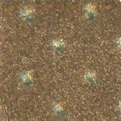 Milliken Legacy Coral - 2'-4 x 11'-8