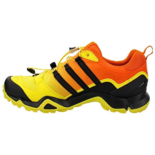 cheap Adidas Men's Terrex Swift R GTX Hiking Shoes