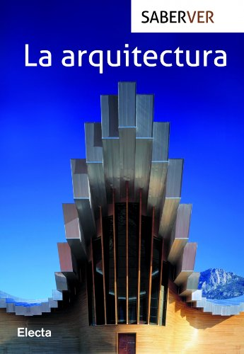 Descargar Libro La Arquitectura Francesca Prina