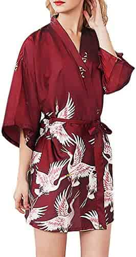 a517c61ec0 Shopping Sleepwear   Robes Sets - Women - Exotic Apparel - Clothing ...