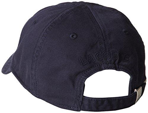 d0182a6cc25 Description. Sport-inspired classic baseball cap ...