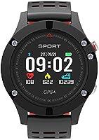 Desconocido Monitor de Ritmo cardíaco GPS Multi-Sport Modo ...