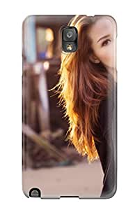 LuisReyes6568776's Shop For Galaxy Case, High Quality Mood For Galaxy Note 3 Cover Cases 1318387K65384100