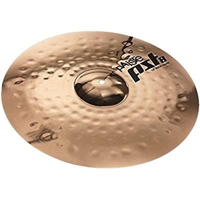 paiste-pst8-reflector-18-rock-crash