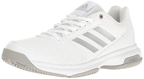 adidas Performance Womens Adizero Attack W Tennis Shoe