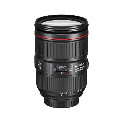 canon-ef-24105mm-f-4l-is-ii-usm-lens