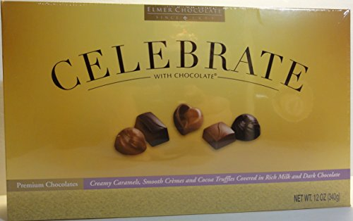 elmer-premium-chocolates-assortment-creamy-caramels-smooth-cremes-and-cocoa-truffles-covered-in-rich