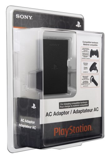 Buy ps3 console best price