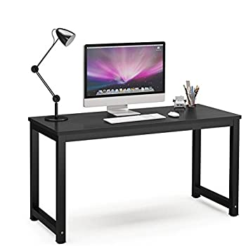 best writing desk