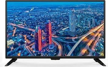 VAVCI® Televisor Elit L-3217ST2 | 32