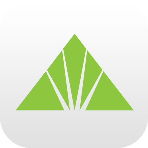 Amazon regions bank appstore for android reheart Gallery