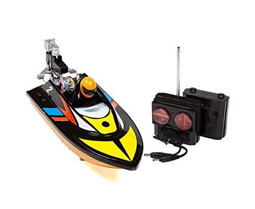 Jet ski trainers4me mini splasher 120 electric rc jet ski fandeluxe Image collections
