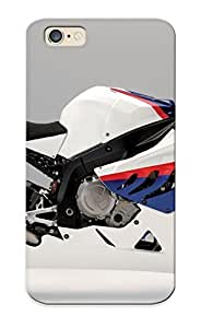 Hot Bmw S1000rr First Grade Tpu Phone Case For Iphone 6 Case Cover Kimberly Kurzendoerfer