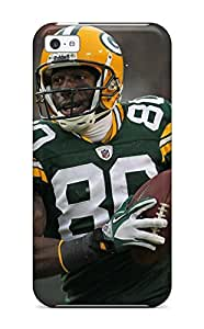 Best greenay packers NFL Sports & Colleges newest iPhone 5c cases 7874159K628543530