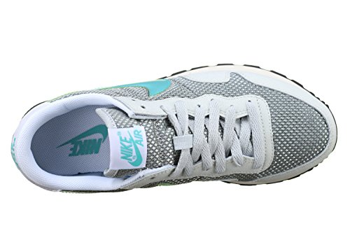 Flat 828403 Washed Donna light Argento Fitness White Da Teal 005 Scarpe Opal Nike Silver AUxw7q6BSB