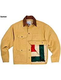 Amazon.com: Schaefer Outfitters - Jackets & Coats / Clothing: Clothing, Shoes & Jewelry