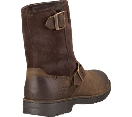 UGG Chaussures - Boot MESSNER - 1007797 - stout, Taille:43