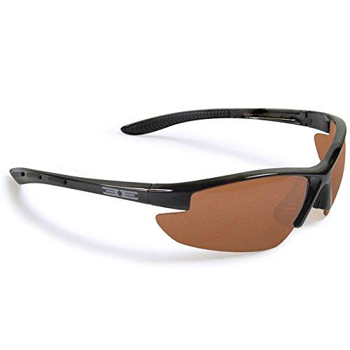 f7081f5471 Epoch Eyewear Epoch 5 Sm-Med Faces Sunglasses