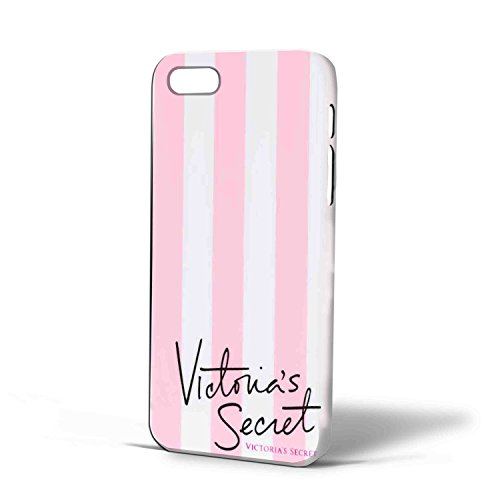 be34836484 SaveMoney.es. Victoria secret pink walpaper searched at the best price in  all stores Amazon