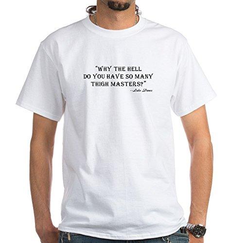 cafepress-thigh-masters-white-t-shirt-100-cotton-t-shirt-white