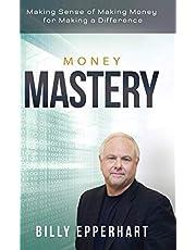 Money Mastery HC