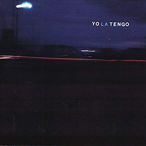 Top 5 best yo la tengo painful vinyl